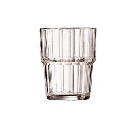 Pohár whisky 250ml NORVÉGE