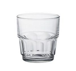 Pohár vizes 200ml LOLA