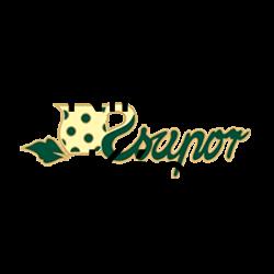Elektromos leves melegentartó 10l rm. fedővel