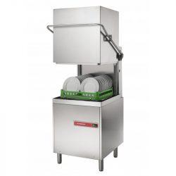 Comenda Karos kalapos tányérmosogatógép RC411